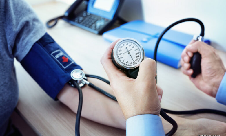 Guide to Correctly Using a Blood Pressure Monitor