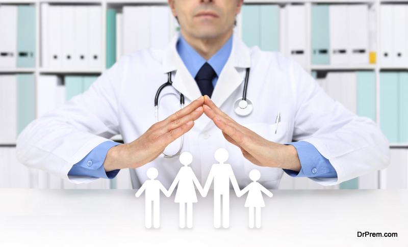 Critical Insurance Cover